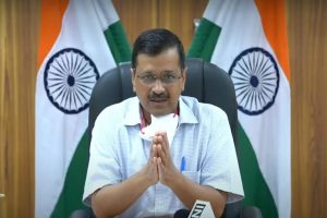 L-G orders will be followed; Delhi needs 1.5 lakh beds by July, will personally oversee situation: Kejriwal