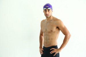 Might have to consider retiring if pools remain shut: Virdhawal Khade