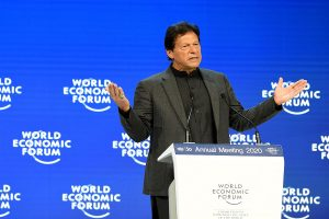 UN report stating Pak as epicentre of global terrorism only repeat of Imran Khan's confession: India