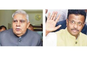 Guv steps up attack over mishandling of bodies