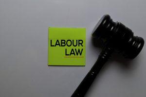 Labour minister defends new labour law