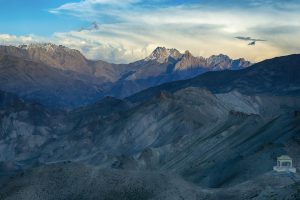 Decks cleared for India's first geothermal project in Ladakh