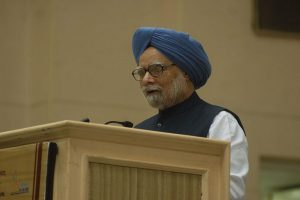 PM Modi must be 'mindful of implications of his words and declarations': Manmohan Singh on Ladakh clash