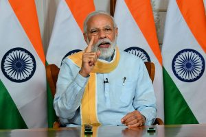 PM Modi's all-party meet on Galwan valley clash today; AAP, RJD, AIMIM not invited, fume