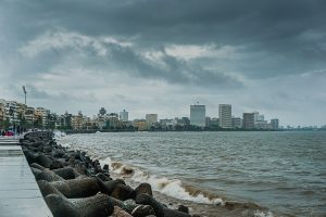 Maharashtra, Gujarat brace for cyclone Nisarga, Mumbai's 1st in over 100 yrs; PM Modi reviews situation
