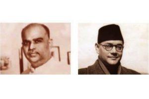 Netaji or Shyama Prasad: Who will dominate KoPT?