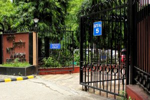 Another Coronavirus case in NITI Aayog office in Delhi; ICMR HQ sealed after scientist tests positive