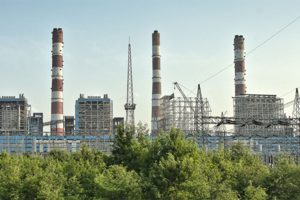 NTPC begins search for CEO of distribution business