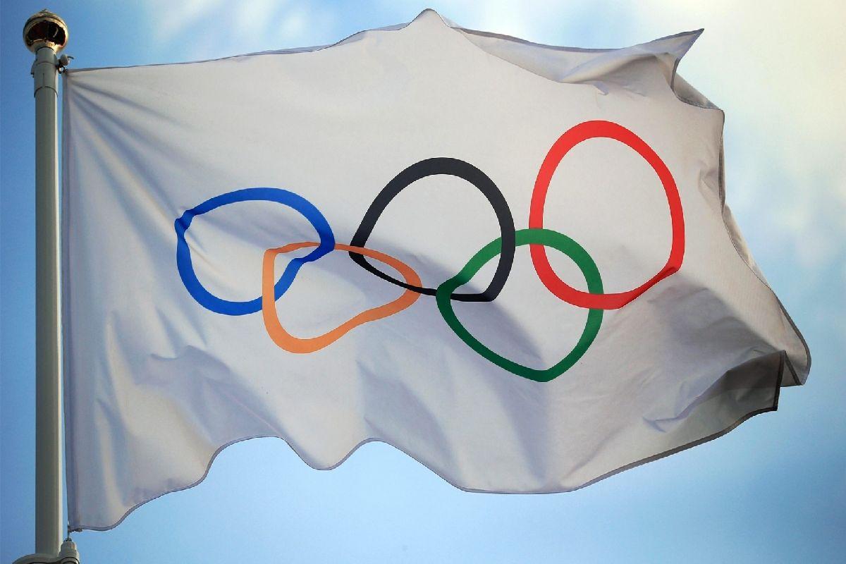 IOC, International Olympic Committee, Tokyo 2020, Tokyo Olympics, COVID-19, Coronavirus