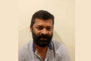 Popular Kerala film director Sachy passes away