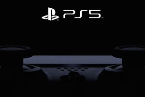 Sony PS5 launch event rescheduled to June 11