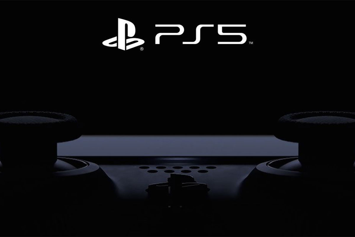 Sony PlayStation5, PS5 Event, PlayStation, The Future of Gaming