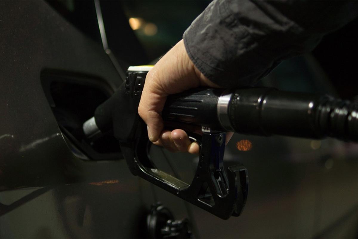 Petrol Price hike, diesel price