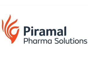 Piramal to acquire G&W Laboratories' drug manufacturing plant in US