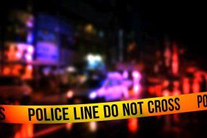 Siliguri finance firm robbery: One in CID net