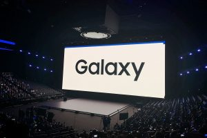 Galaxy Note 20 Ultra may come with Snapdragon 865+ chipset