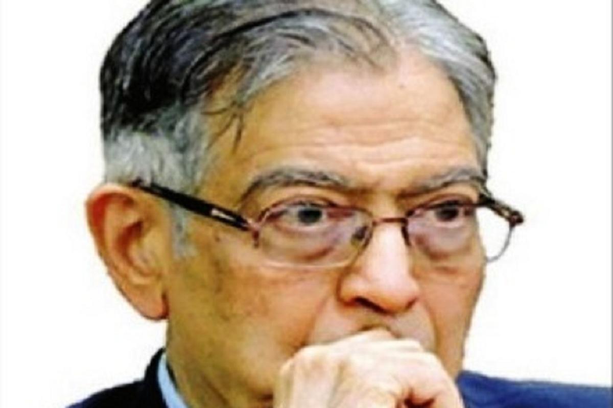 Saturday Interview, Satish Chandra, Indian Foreign Service, Deputy NSA, Pakistan, Philippines, Vijay Thakur