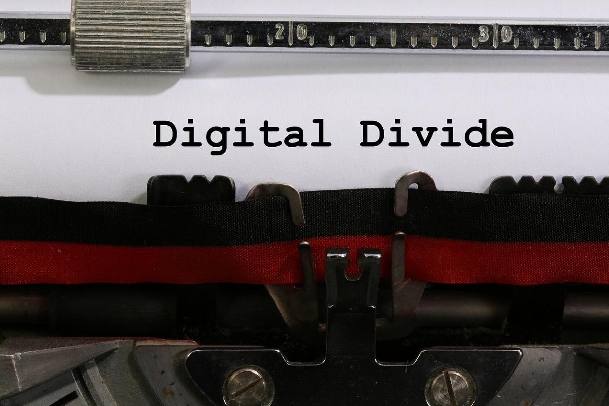 New face of the digital divide, Digital Services, Banking, digital payments, Nagrik Suvidha Kendras