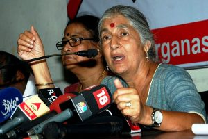 Furore over lady doctor's video lambasting Jamaatis