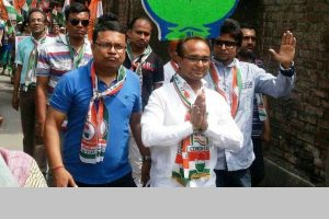 Youth Cong wants state to ensure schools don't force fee payment
