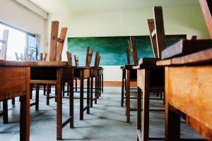 'U for ugly,' says alphabet book; 2 Bengal teachers suspended for 'instilling prejudice'