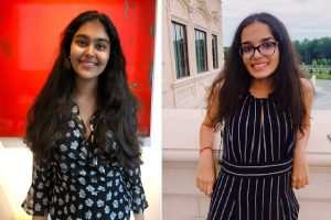 3 Delhi class 12 students launch The Youth Symposium