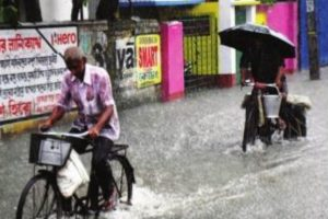 Balurghat prepares to tackle monsoon