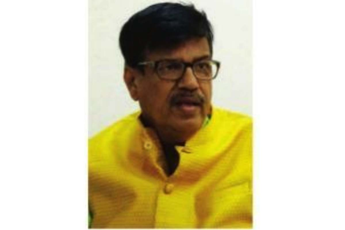 North Bengal, Development Department, Rabindranath Ghosh, Raju Bista, Raju Banerjee