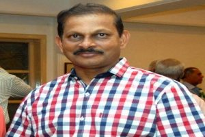 Ganguly changed mentality of Indian cricket, Dhoni took it forward: Lalchand Rajput