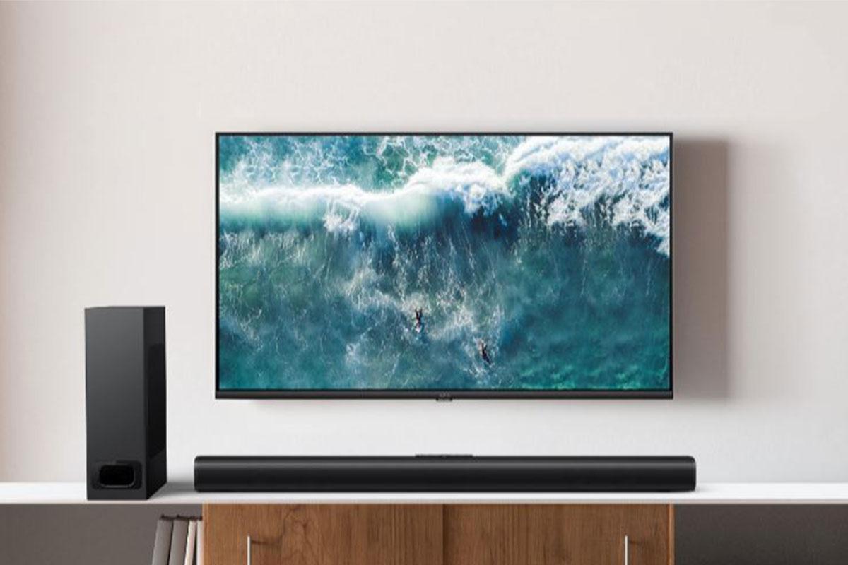 Realme Smart TV, Flipkart, realme.com