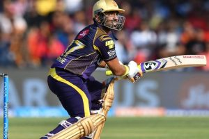 Skipper Gautam Gambhir ensured reserves never felt left out, says Robin Uthappa