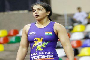 Oly medals won by Sushil, Yogeshwar served as huge motivation: Sakshi