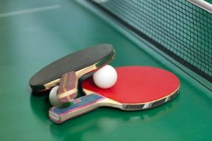 Sports Authority of India approve national coaching camp for table tennis
