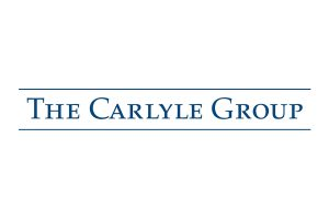 Carlyle Group to acquire 20% stake in Piramal's pharma business for over Rs 3,700 crore