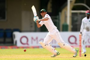 PCB appoints Younis Khan as batting coach for England tour, ropes in Mushtaq Ahmed as spin bowling coach