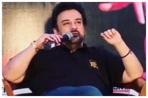 Singer Adnan Sami calls out 'self-professed gods' of music industry, supports Sonu Nigam's mafia statement