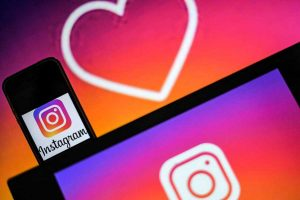Instagram partners with Swiggy, Zomato to help COVID-19 crisis hit small restaurants