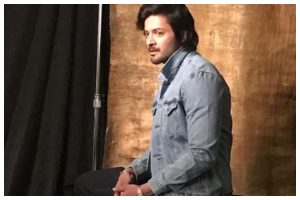Ali Fazal: Ghazals, qawwalis are the 'sounds of my childhood'