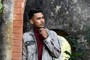 Alok Jha: This Young Talent has built an empire in the Digital Marketing Industry