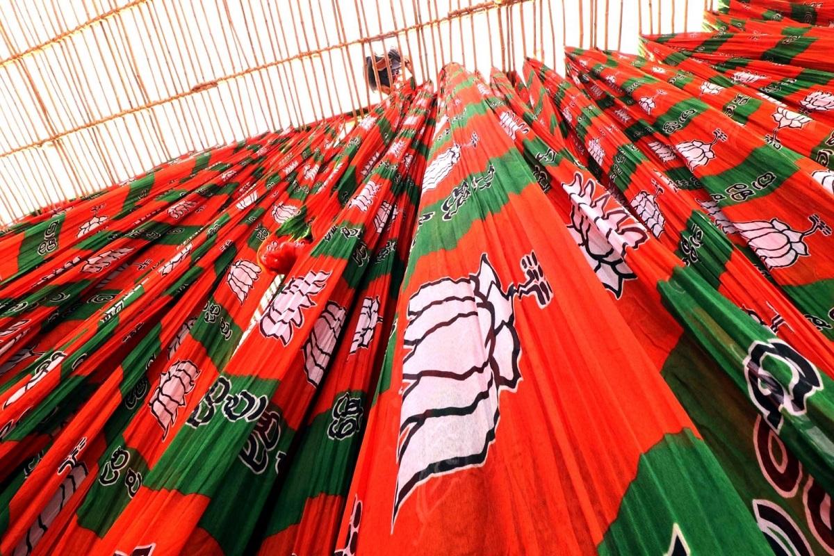 BJP, OBC creamy layer, Bihar polls, Patna, Bihar, Narendra Modi