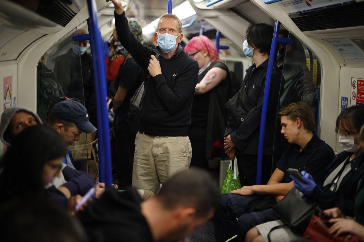 Ryanair boss says Britons won't follow 'rubbish' quarantine regime
