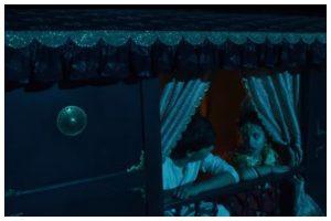 Watch| Anushka Sharma's 'Bulbbul' trailer out
