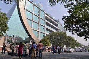 CBI books Delhi-based firm for cheating SBI of Rs 398 cr