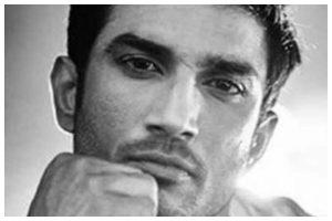 Sushant Singh Rajput lost 7 films in six months, Sanjay Nirupam ignites debate