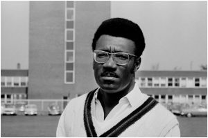 OTD in 1983: West Indies captain Clive Lloyd ready to step down