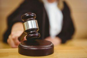 Uttar Pradesh: A man in Mathura jailed for life for raping stepdaughter