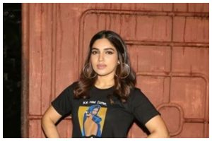 Bhumi Pednekar: Women are not supposed to be whitewashed in cinema