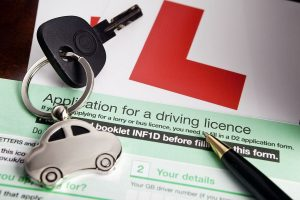 Citizens with mild to medium form of colour blindness eligible to obtain Driving License: Govt