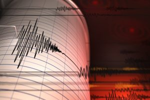 6.8-magnitude earthquake jolts Indonesia, no tsunami alert