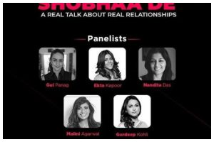 Kehne Ko Humsafar Hain: 'Big Debate on relationships' inspired from web series shares conversations about love, relationship and affairs